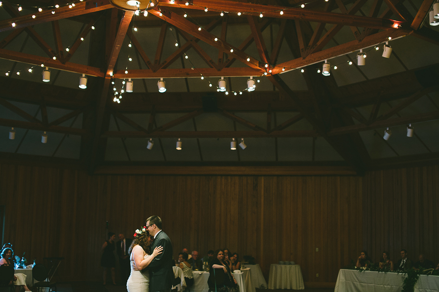 World-Forestry-Center-Wedding-81.jpg