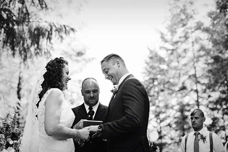 Willamette-Valley-Wedding-Photographs-38.jpg