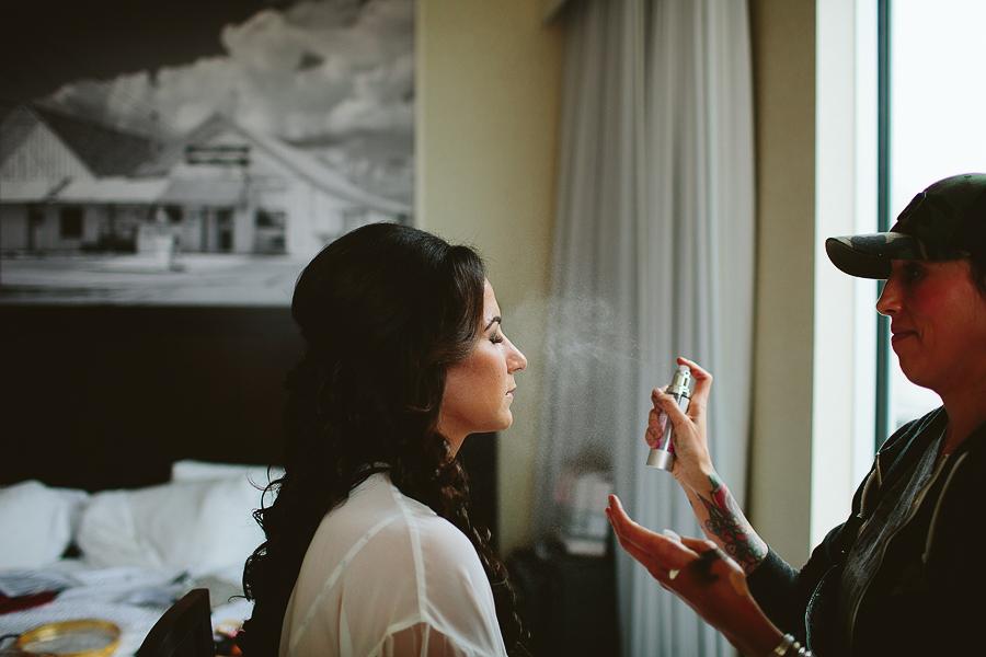 Exchange-Ballroom-Wedding-Photographs-013.JPG