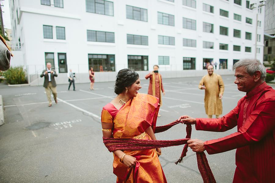 Exchange-Ballroom-Wedding-Photographs-037.JPG