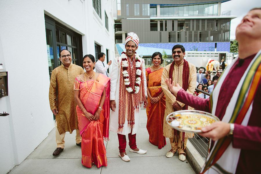 Exchange-Ballroom-Wedding-Photographs-040.JPG