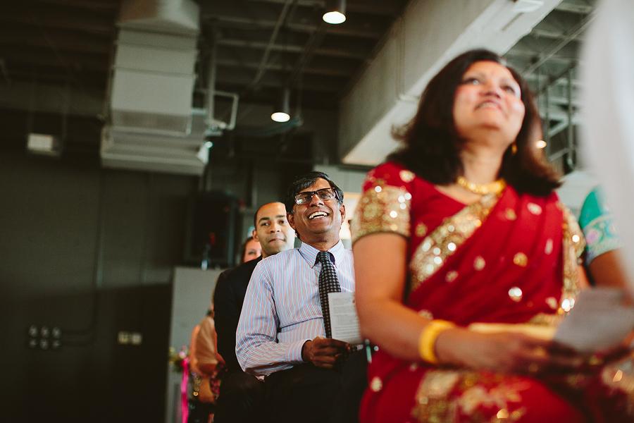 Exchange-Ballroom-Wedding-Photographs-045.JPG