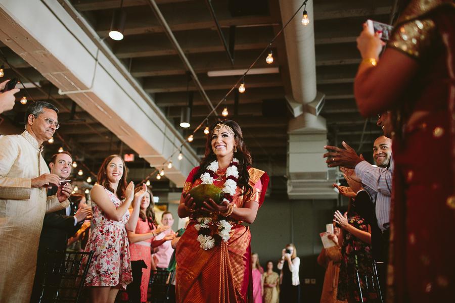 Exchange-Ballroom-Wedding-Photographs-051.JPG