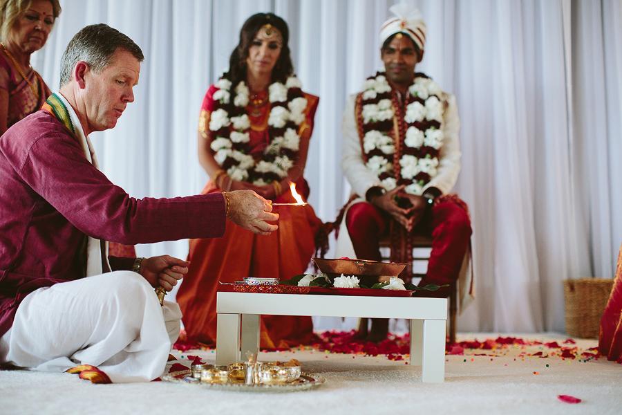 Exchange-Ballroom-Wedding-Photographs-061.JPG