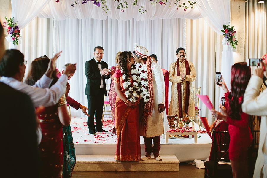 Exchange-Ballroom-Wedding-Photographs-065.JPG