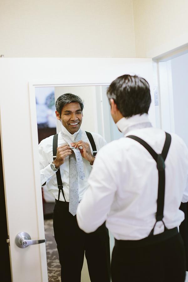 Exchange-Ballroom-Wedding-Photographs-076.JPG