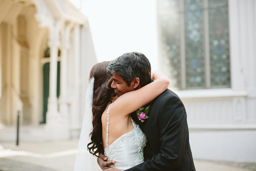 Exchange-Ballroom-Wedding-Photographs-080.JPG