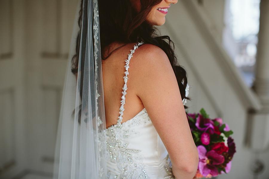 Exchange-Ballroom-Wedding-Photographs-081.JPG