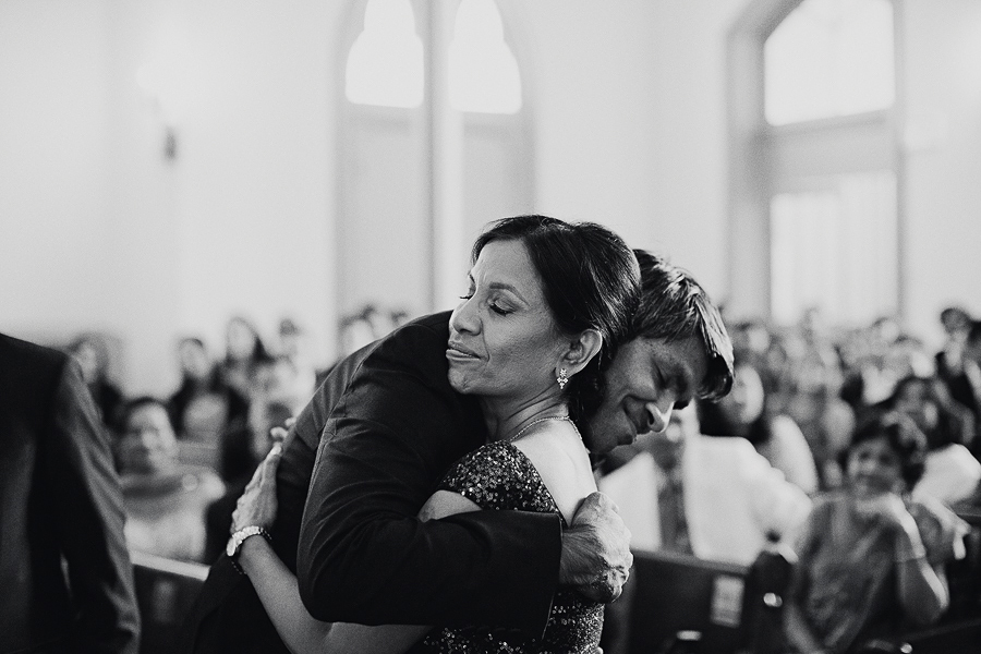 Exchange-Ballroom-Wedding-Photographs-098.JPG