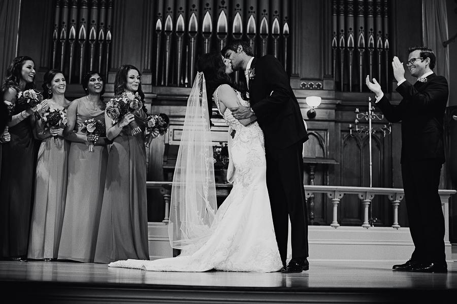 Exchange-Ballroom-Wedding-Photographs-106.JPG