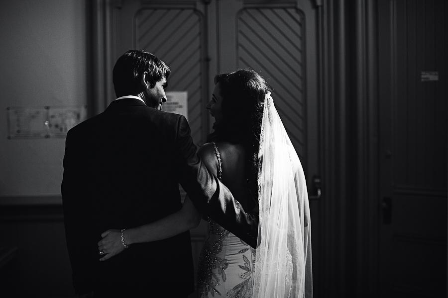 Exchange-Ballroom-Wedding-Photographs-108.JPG