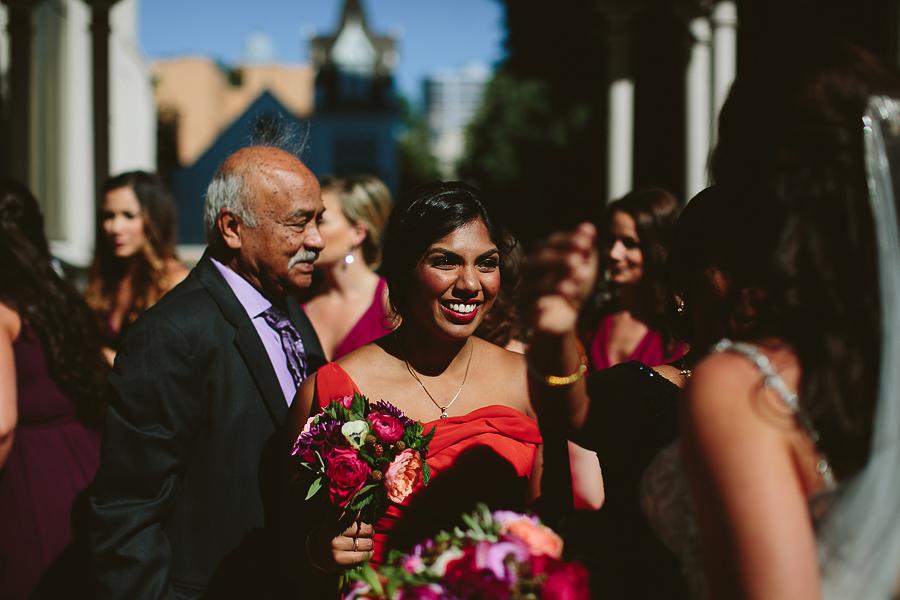 Exchange-Ballroom-Wedding-Photographs-110.JPG