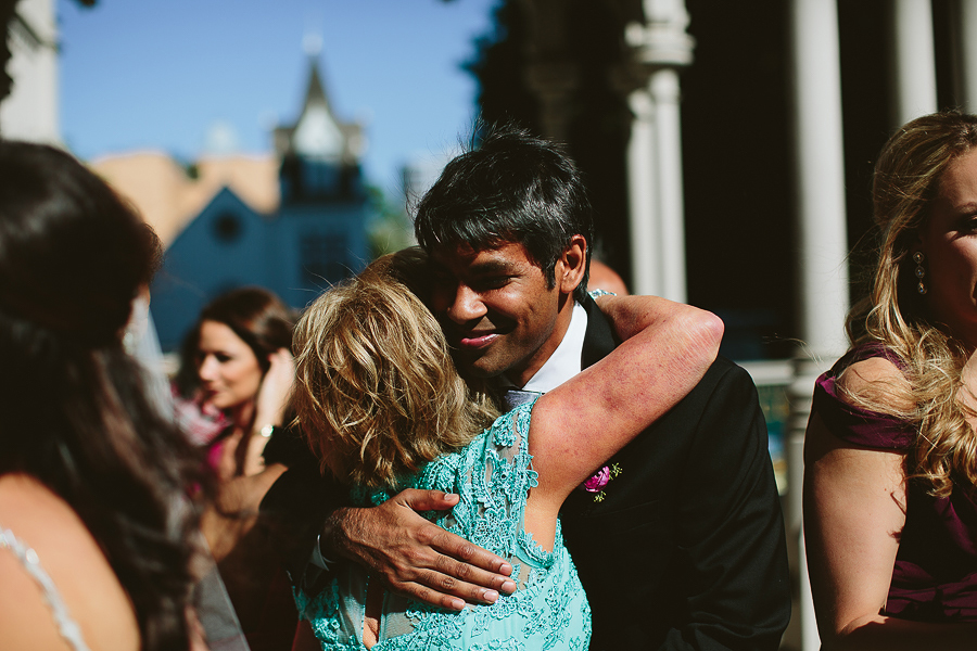 Exchange-Ballroom-Wedding-Photographs-111.JPG