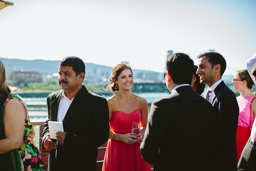 Exchange-Ballroom-Wedding-Photographs-113.JPG