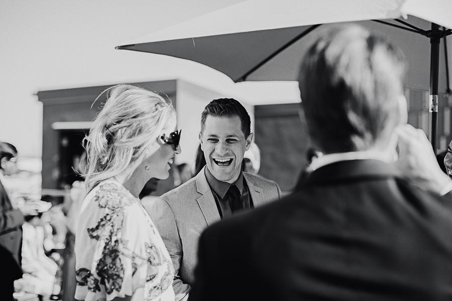 Exchange-Ballroom-Wedding-Photographs-114.JPG