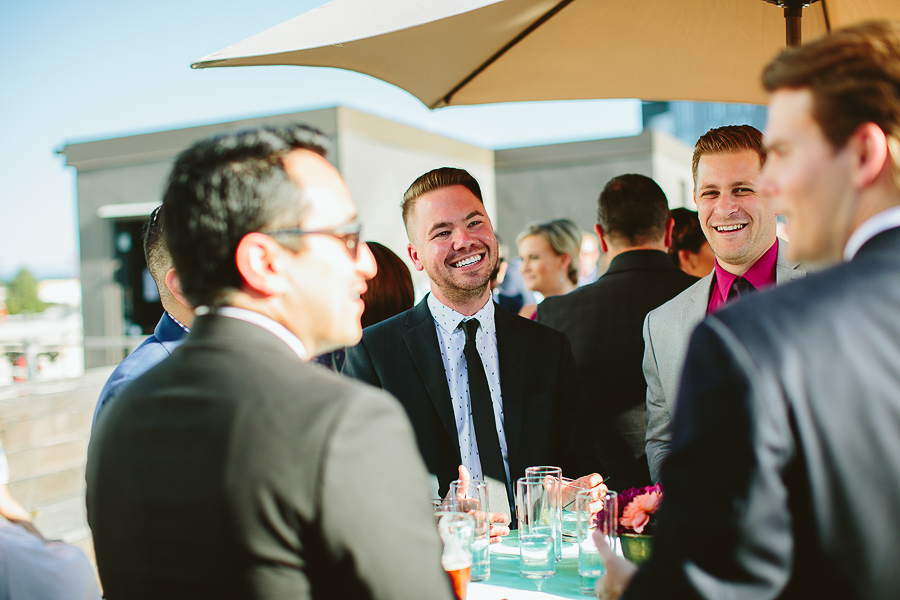 Exchange-Ballroom-Wedding-Photographs-120.JPG