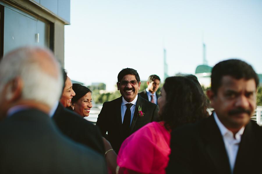 Exchange-Ballroom-Wedding-Photographs-124.JPG
