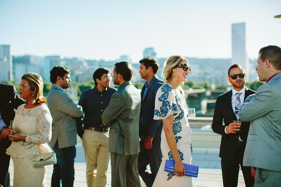 Exchange-Ballroom-Wedding-Photographs-125.JPG