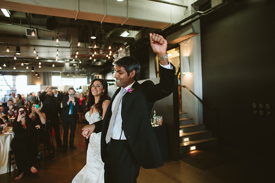 Exchange-Ballroom-Wedding-Photographs-130.JPG
