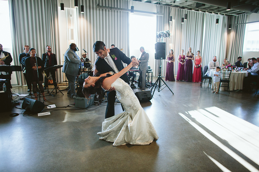 Exchange-Ballroom-Wedding-Photographs-131.JPG