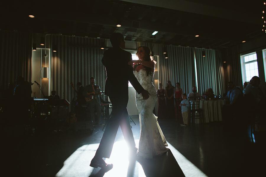 Exchange-Ballroom-Wedding-Photographs-132.JPG