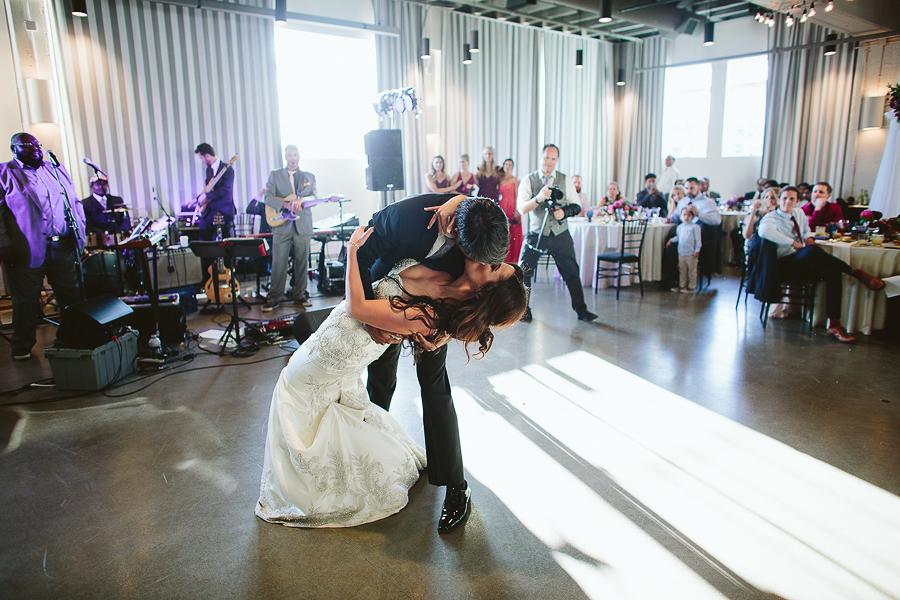 Exchange-Ballroom-Wedding-Photographs-134.JPG