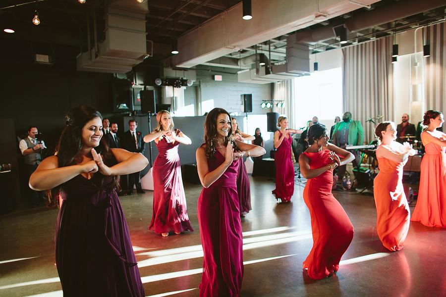 Exchange-Ballroom-Wedding-Photographs-137.JPG
