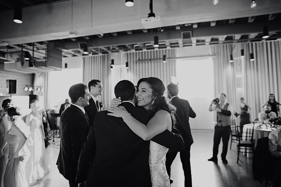 Exchange-Ballroom-Wedding-Photographs-139.JPG