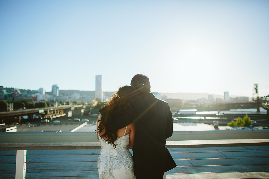 Exchange-Ballroom-Wedding-Photographs-145.JPG