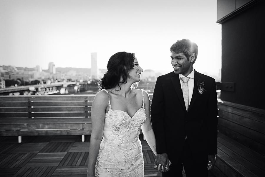 Exchange-Ballroom-Wedding-Photographs-147.JPG