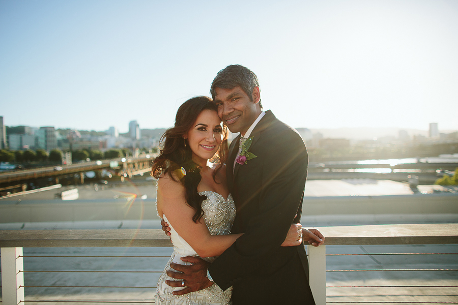 Exchange-Ballroom-Wedding-Photographs-150.JPG