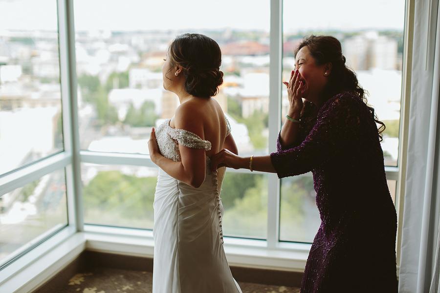 Coopers-Hall-Wedding-Photographs-14.jpg