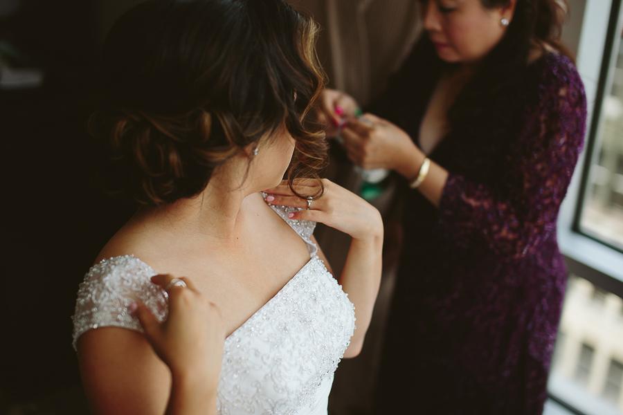 Coopers-Hall-Wedding-Photographs-15.jpg