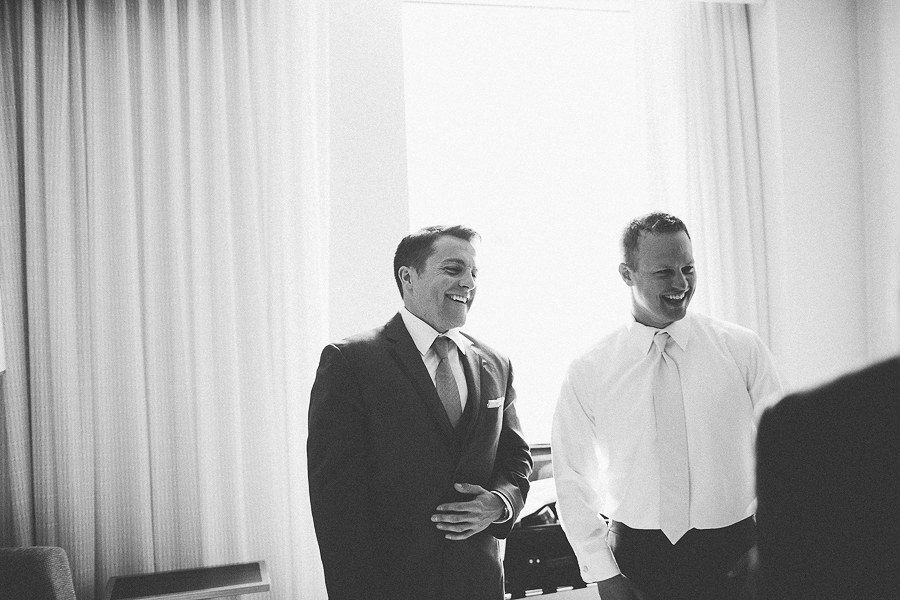 Coopers-Hall-Wedding-Photographs-36.jpg