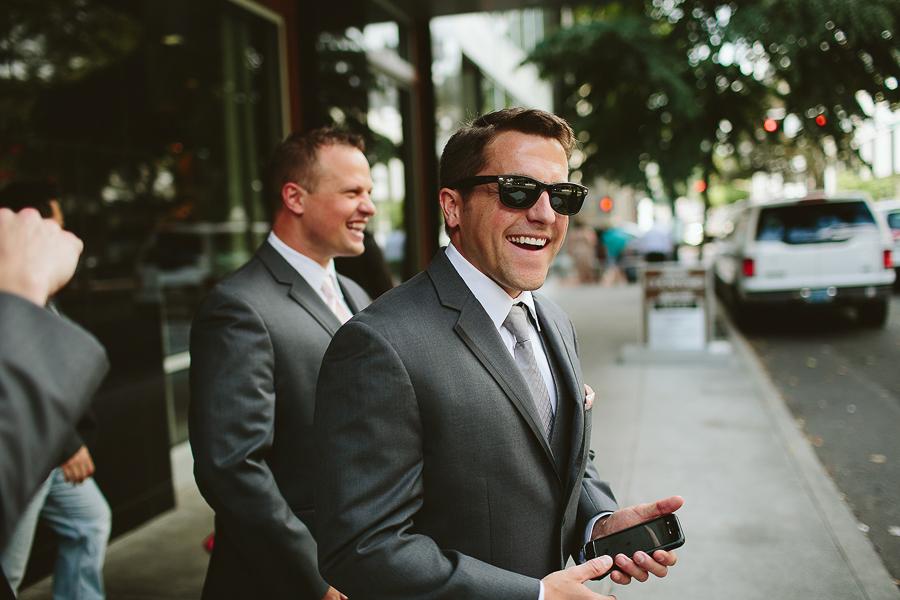 Coopers-Hall-Wedding-Photographs-38.jpg