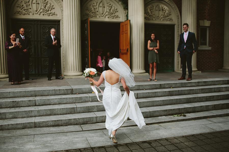 Coopers-Hall-Wedding-Photographs-43.jpg