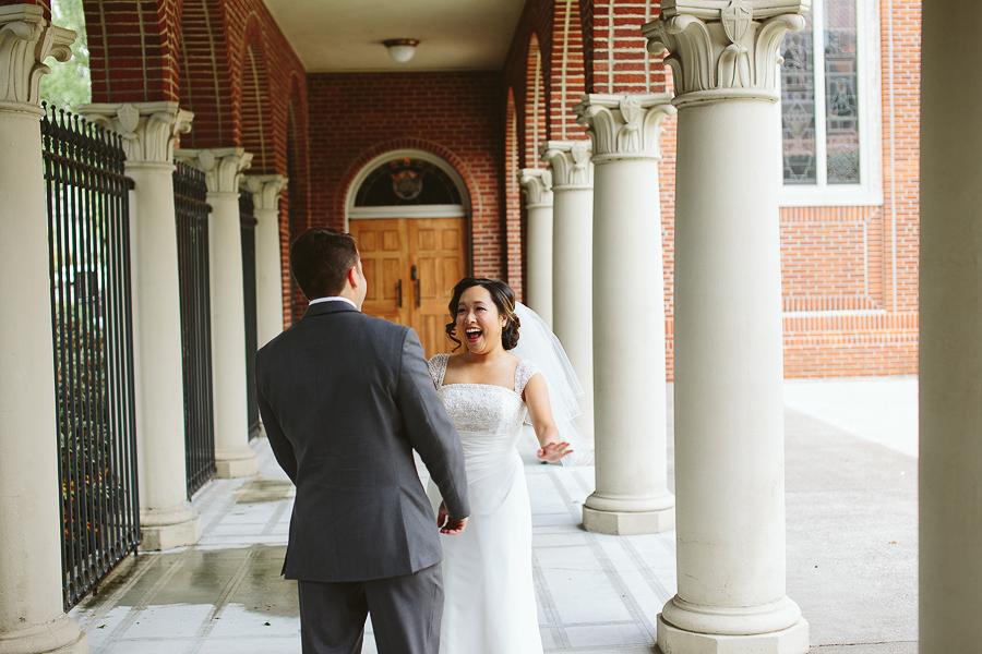 Coopers-Hall-Wedding-Photographs-45.jpg