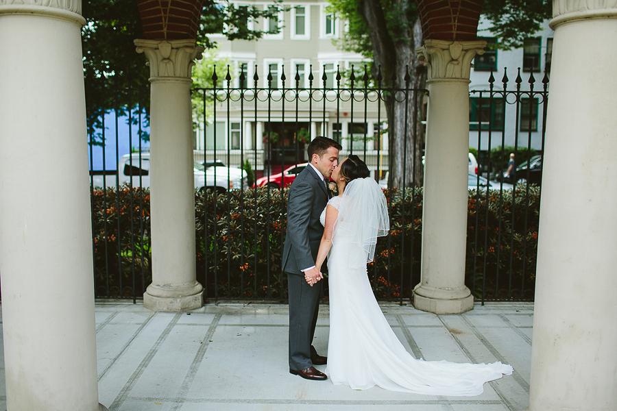 Coopers-Hall-Wedding-Photographs-46.jpg