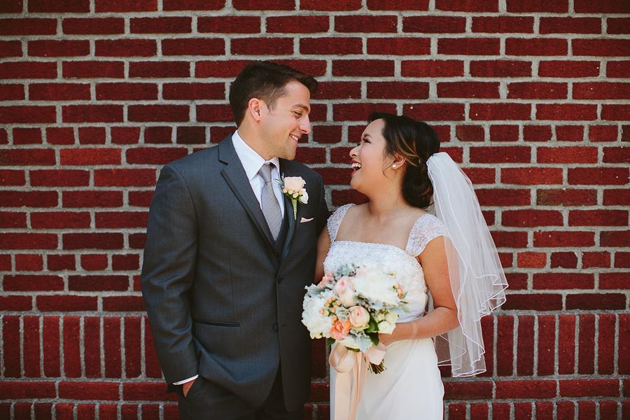 Coopers-Hall-Wedding-Photographs-47.jpg