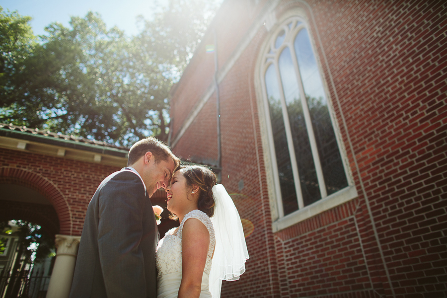 Coopers-Hall-Wedding-Photographs-48.jpg