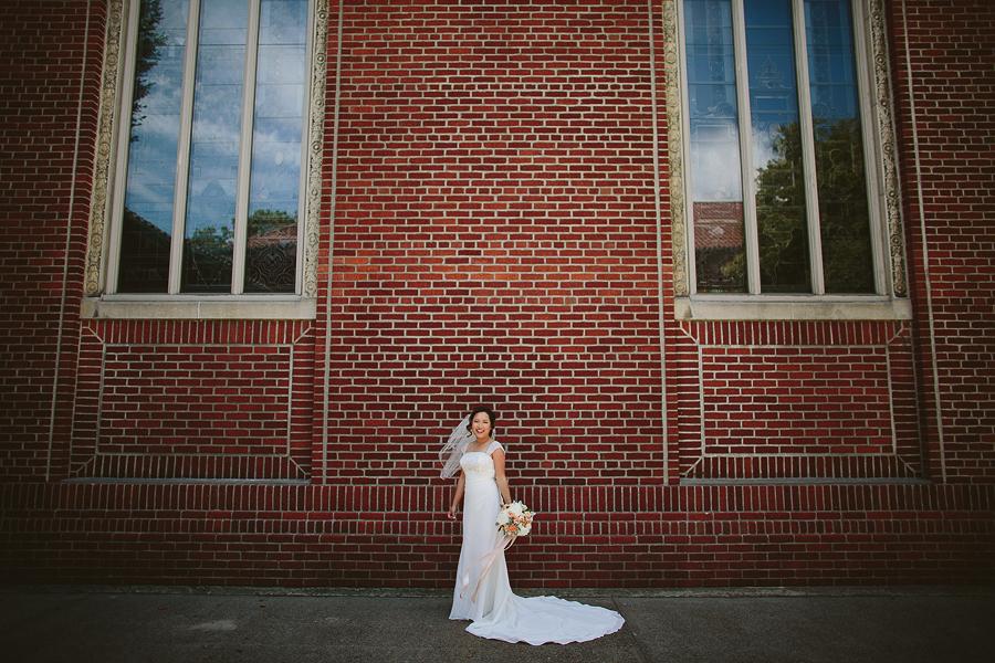 Coopers-Hall-Wedding-Photographs-49.jpg