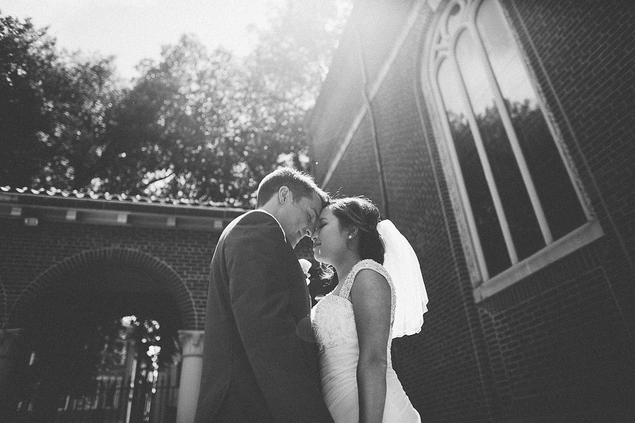 Coopers-Hall-Wedding-Photographs-52.jpg