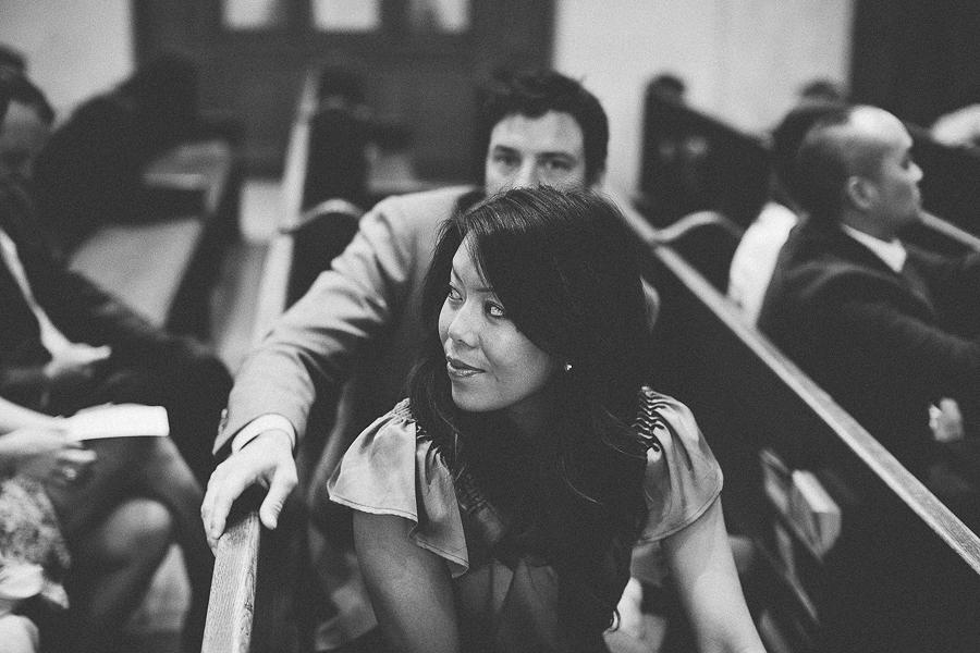 Coopers-Hall-Wedding-Photographs-57.jpg