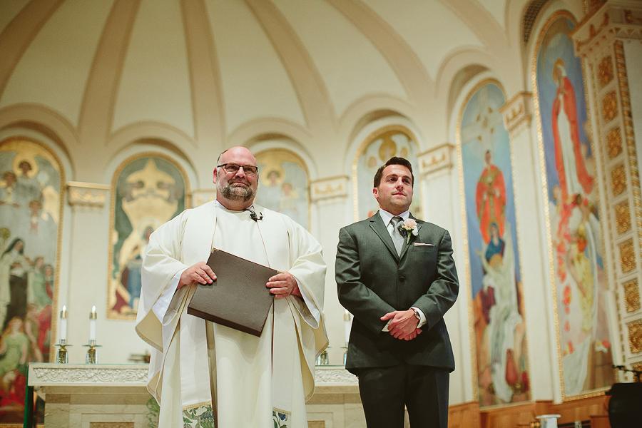 Coopers-Hall-Wedding-Photographs-59.jpg