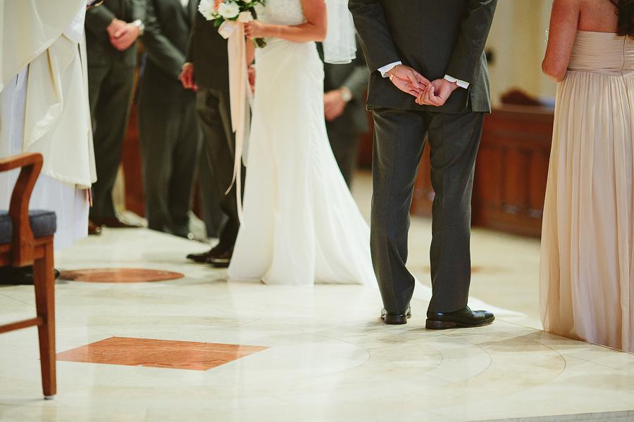 Coopers-Hall-Wedding-Photographs-60.jpg
