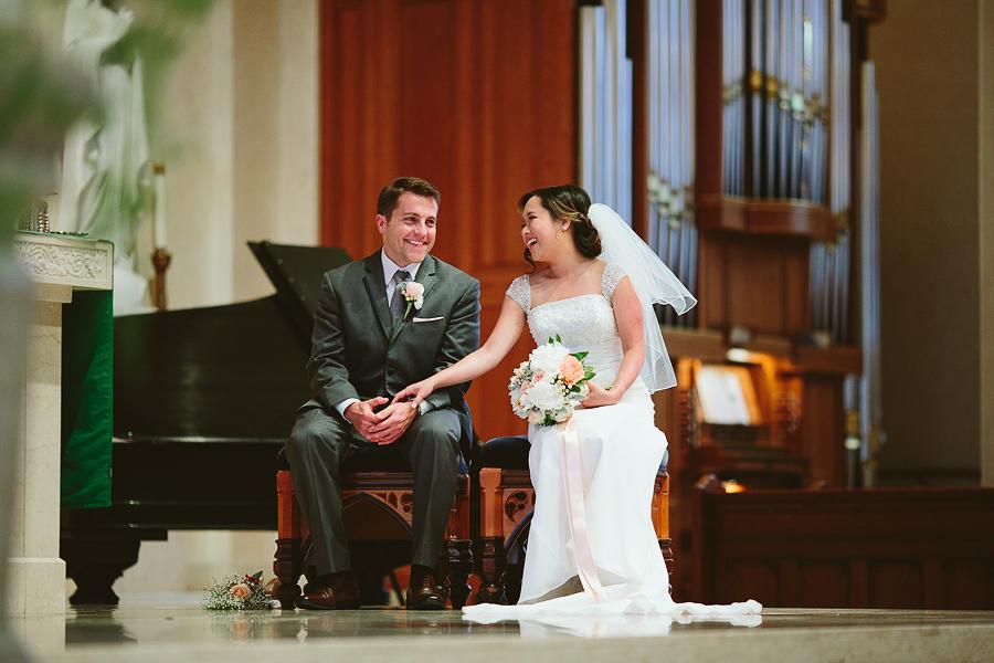Coopers-Hall-Wedding-Photographs-63.jpg