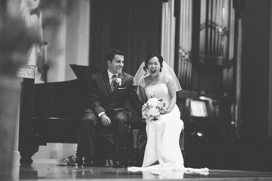 Coopers-Hall-Wedding-Photographs-65.jpg