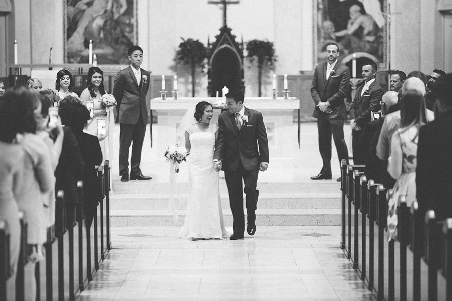Coopers-Hall-Wedding-Photographs-70.jpg