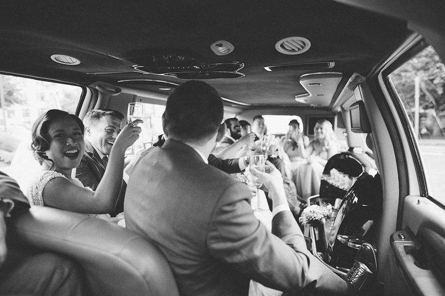 Coopers-Hall-Wedding-Photographs-73.jpg