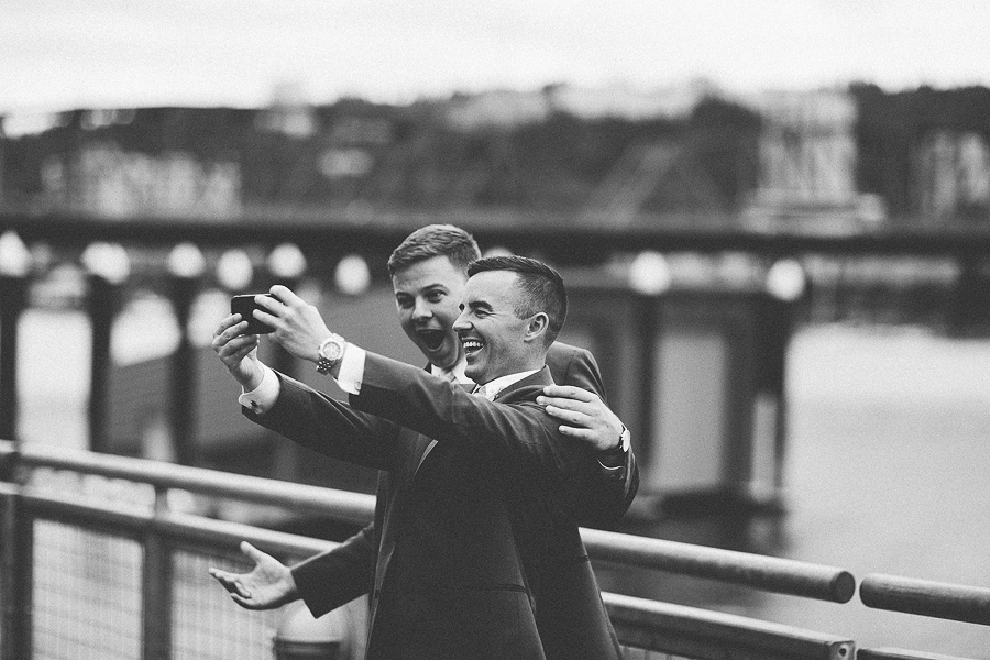 Coopers-Hall-Wedding-Photographs-74.jpg